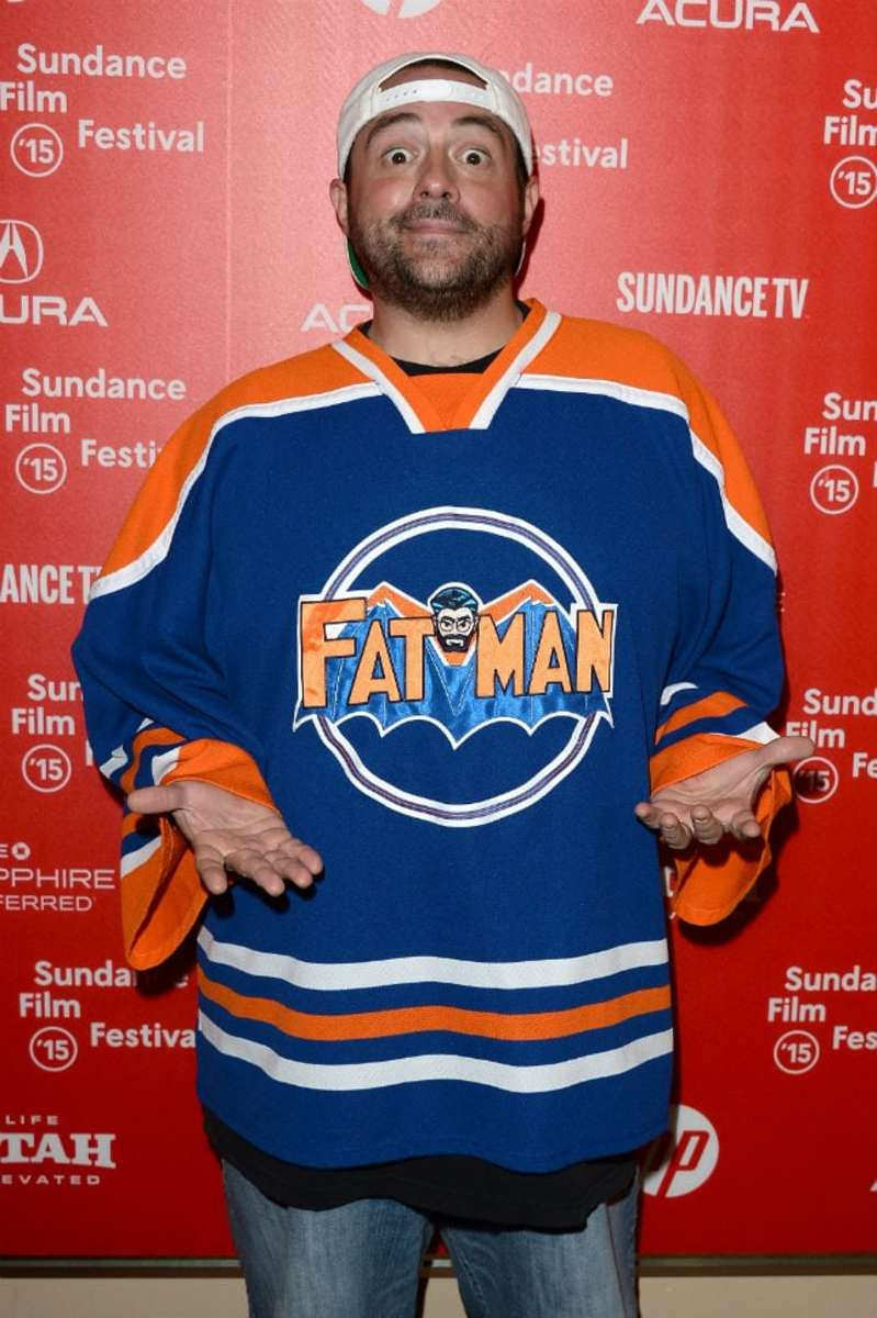 new products 9a8bd 14f5f Happy 4/20; here are the best hockey jerseys for potheads ...