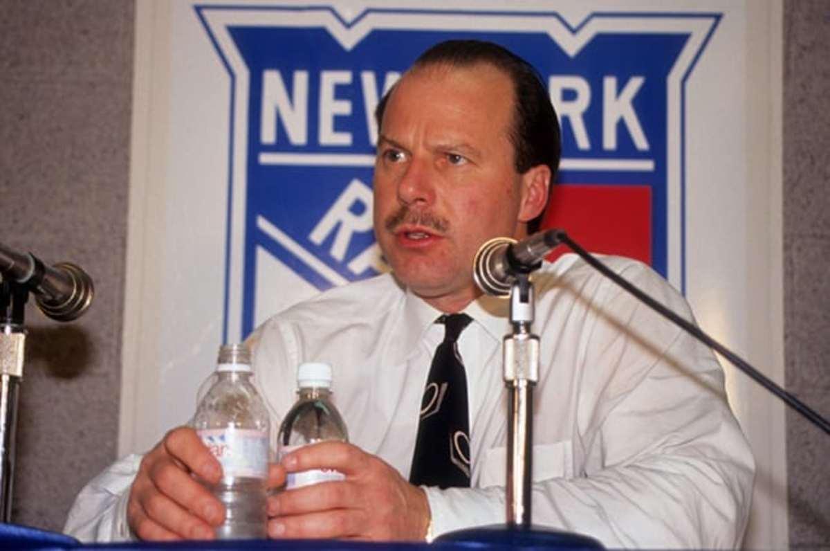 Keenan 1994