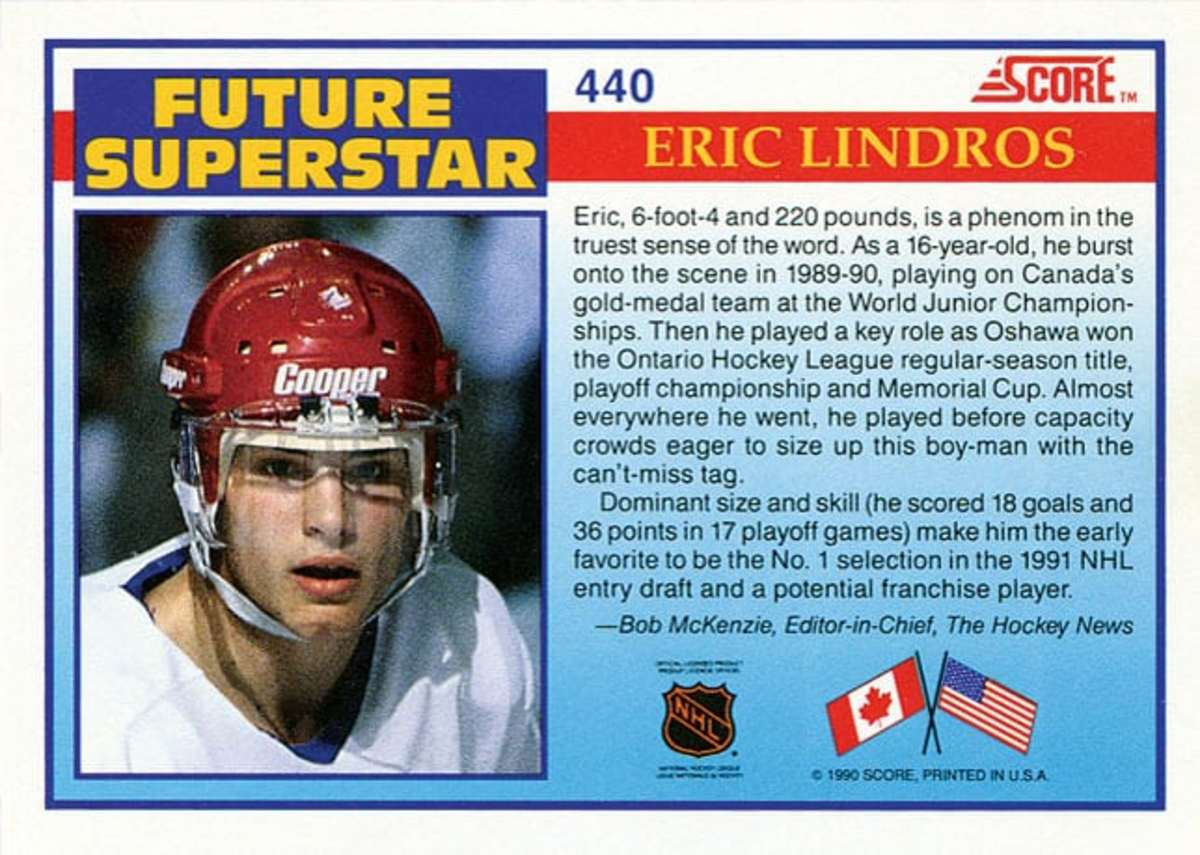 Lindros2-1