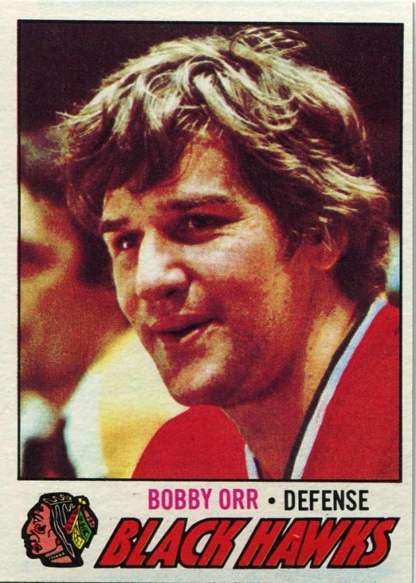 1977-78_Orr